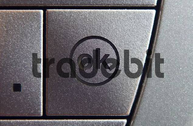Detail Mda keyboard