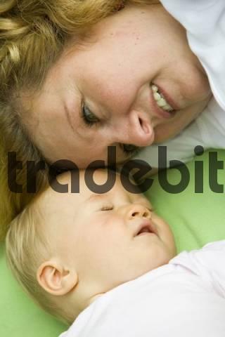 older women younger options ebook bofixjg