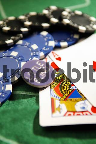 Blackjack customs panama city beach