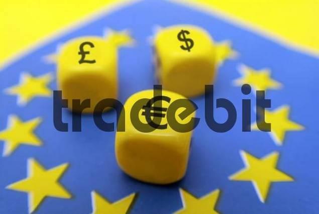 Paypal Pfund Euro