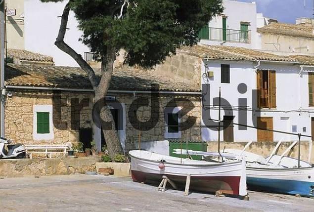 Portopetro Majorca