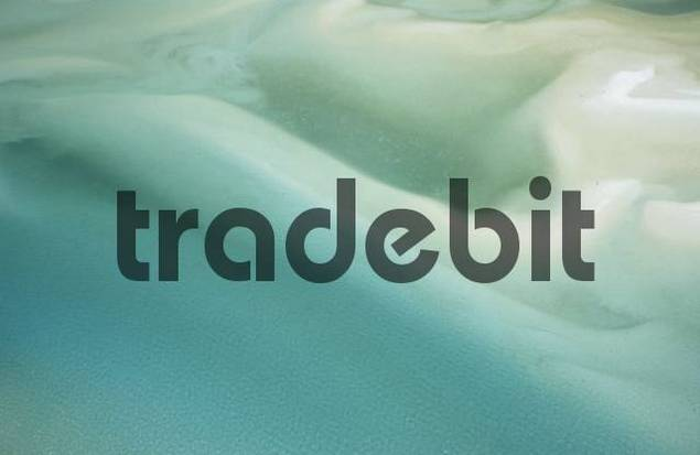 coast at Whitehaven Beach, Whitsunday Island, Great Barrier Reef, Queensland