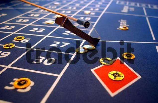roulette berlin casino