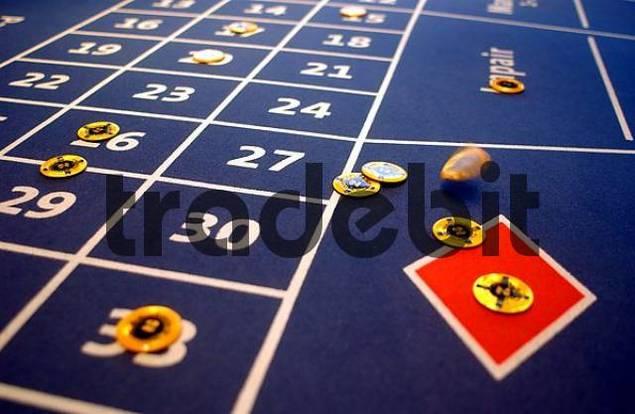 berlin casino roulette