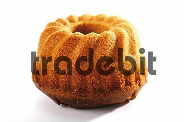 Bundt cake, ring cake