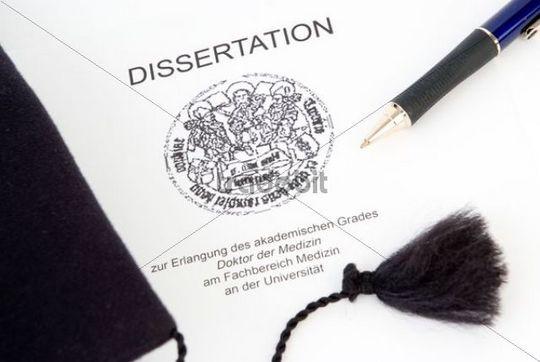 sport dissertation