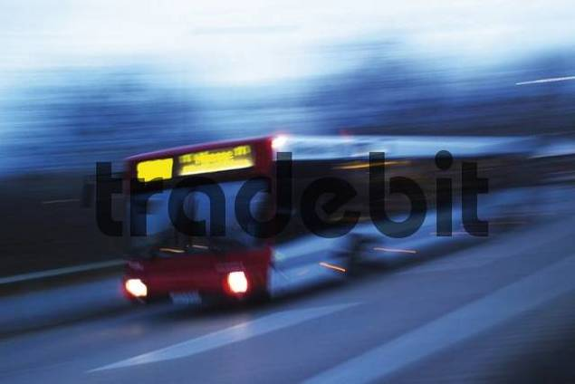 greyhound how to to pay for light night bus