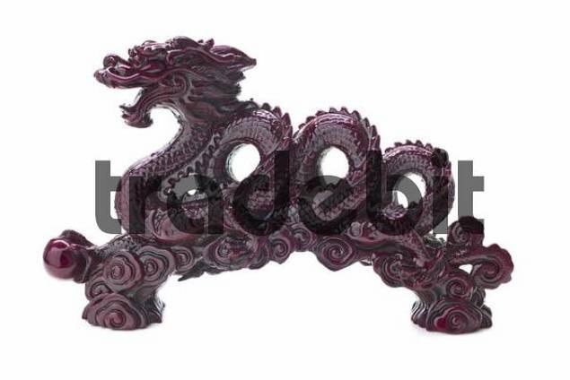 Chinesischer Aberglaube