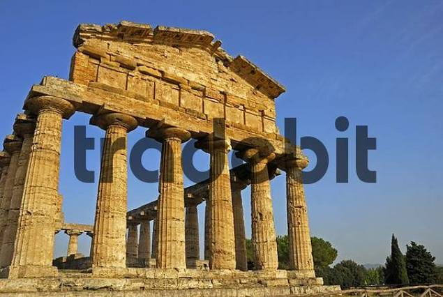 ruins of greco roman architecture paestum province of greco roman architecture related keywords amp suggestions