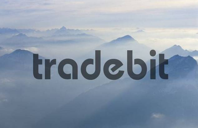 Hazy mountain silhouettes, view from the summit of Mount Zugspitze, Wetterstein, Bavaria, Germany, Europe