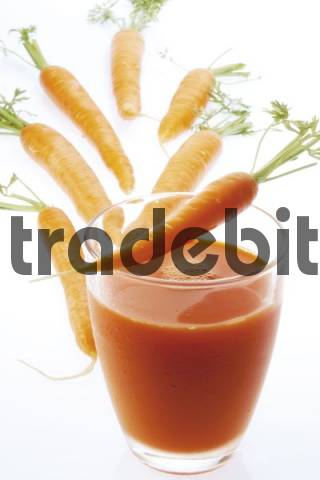Carrot dating credits