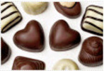 Thumbnail  ** Making Homemade Chocolate 101 Ebook ** Tips & Tricks!