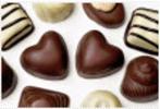 Thumbnail  ** Making Homemade Chocolate 101 Ebook ** Tips & Tricks!