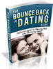 Thumbnail ** The Bounce Back To Dating Guide **