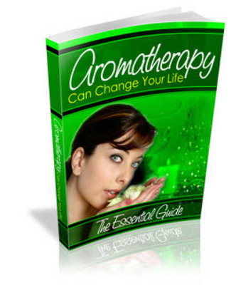 Pay for How Aromatherapy Can Change Your Life!