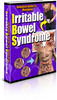 Thumbnail Definitive Guide To Managing Irritable Bowel Syndrome