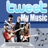 Thumbnail Musicians - Learn How To Promote And Market Music On Twitter