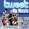 Thumbnail Twitter für Musiker - Twitter Music Marketing - Förderung der Musik auf Twitter