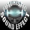 Thumbnail Futuristic Sound Effect #783