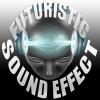 Thumbnail Futuristic Sound Effect #785