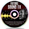 Thumbnail Future Sound FX # 882