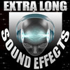 Thumbnail Extra Long Sound Effects BUNDLE