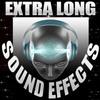 Thumbnail Extra Long Sound Effects BUNDLE