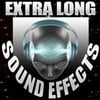 Thumbnail Extra Long Sound Effect - 2m 35s
