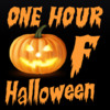 Thumbnail HALLOWEEN 1 HOUR of Werewolves Witches Screams and more...