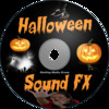 Thumbnail HALLOWEEN Sound Effects MEGA Bundle V1 - MP3