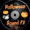 Thumbnail HALLOWEEN Sound Effects MEGA Bundle V1 - MP3