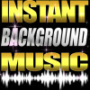 Thumbnail Instant BackGround Music (110+ Full Length Songs) MP3 128kbps Versions