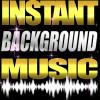 Thumbnail Instant BackGround Music (110+ Full Length Songs) MP3 128kbps Versions
