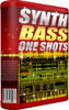 Thumbnail Synth Bass One Shots - Instant Download