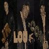Thumbnail JRLOU - Is It True - Did You Not Tell Me - Radio Edit  (Reggae)