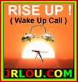 Thumbnail JRLOU RISE UP RADIOMIX.mp3