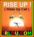 Thumbnail JRLOU RISE UP RADIOMIX.mp3