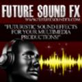 Thumbnail Futuristic Sound Effects - Vol 1 Through 8 - Discount Bundle