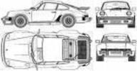 Thumbnail 1984-1989 PORSCHE 911 SERVICE REPAIR MANUAL