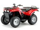 Thumbnail 97-02 Kawasaki Prairie 400 4X4 ATV Service Repair Workshop M