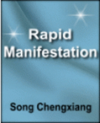 Pay for The Rapid Manifestation Training Course