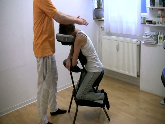 Pay for Mobile On-Site-Massage lernen