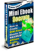Thumbnail Mini Ebook Secrets by Ewen Chia