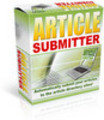 Thumbnail Article Submitter Software with MRR