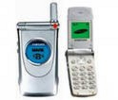 Pay for Instantly Unlock Samsung SGH-a300 mobile phone with Code