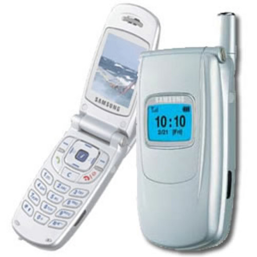 instantly unlock a samsung sgh s500 mobile phone with code