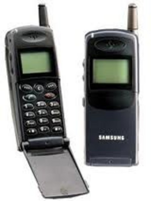 Pay for Instantly Unlock a Samsung SGH-S600 Mobile phone With Code