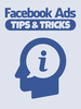 Thumbnail FACEBOOK ADS TIPS AND TRICKS ( RESELL LICENSE INCLUDED)
