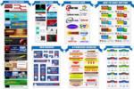 Thumbnail Huge Marketing Box 2