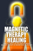 Thumbnail Magnetic Therapy Healing